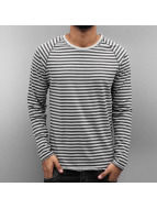Only & Sons Maglia onsPeter grigio
