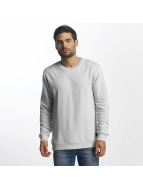 Only & Sons Maglia onsCrew grigio