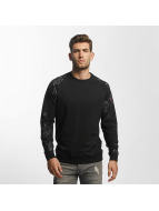 Only & Sons Maglia onsRetflower nero