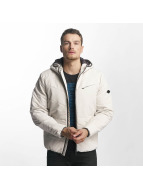 Only & Sons Manteau hiver onsFalke gris