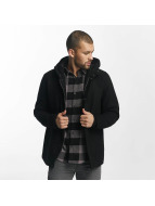 Only & Sons Manteau hiver onsFalpe noir