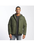 Only & Sons Manteau hiver onsFalke olive