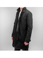 Only & Sons Manteau onsJonathan noir