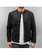 Only & Sons onsJames Jacket Black