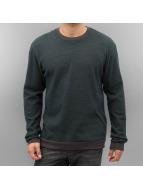 onsBronson Sweatshirt Gr...