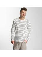onsPami Sweatshirt Blanc...