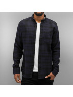 Only & Sons overhemd onsSofus blauw
