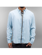 Only & Sons overhemd onsCarlo blauw