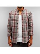 Only & Sons overhemd onsTristan grijs