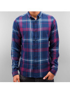 Only & Sons overhemd onsErik indigo