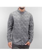 Only & Sons overhemd onsBroker zwart