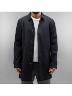 Only & Sons Parka onsNeuer blauw