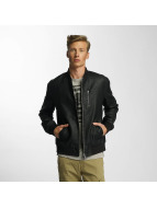 Only & Sons onsSixten Bomber Jacket Black