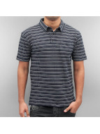 Only & Sons Polo onsTank Fitted bleu