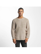 Only & Sons Pullover onsHank beige