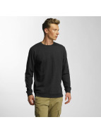 Only & Sons Pullover onsVana black