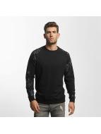 Only & Sons Pullover onsRetflower black