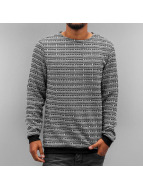 Only & Sons Pullover onsBaldin blanc