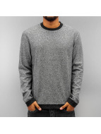 Only & Sons Pullover onsBrad blanc