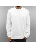 Only & Sons Pullover onsNew blanc