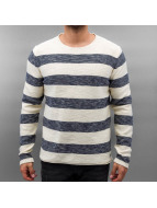 Only & Sons Pullover onsAldin blanc