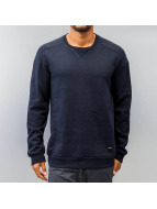 Only & Sons Pullover Adam blau