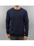 Only & Sons Pullover onsBronson blau