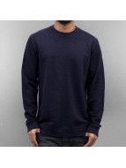 Only & Sons Pullover onsNew blau