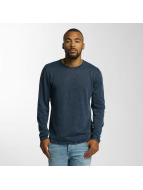 Only & Sons Pullover onsGarson blau