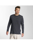Only & Sons Pullover onsPami blau