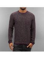 Only & Sons Pullover onsCopper bleu