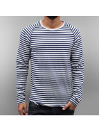 Only & Sons Pullover 22005257 bleu