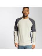 Only & Sons Pullover onsGervast bleu