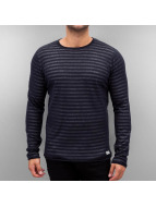 Only & Sons Pullover onsDave bleu