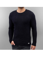 Only & Sons Pullover onsSato bleu