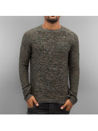 Only & Sons Pullover onsCopper grau
