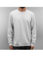 Only & Sons Pullover onsNew grau