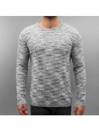 Only & Sons Pullover onsAbacas grau