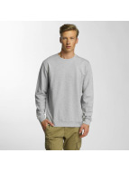 Only & Sons Pullover onsVana grau