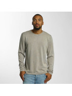Only & Sons Pullover onsGarson grau