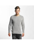 Only & Sons Pullover onsHugh grau