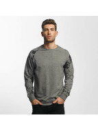 Only & Sons Pullover onsRetflower grau