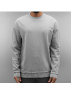 Only & Sons Pullover onsMilo gray