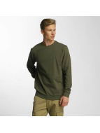 Only & Sons Pullover onsVana green