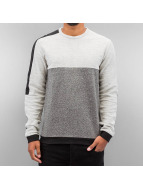 Only & Sons Pullover onsFennel gris