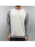 Only & Sons Pullover onsGaaland gris