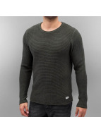 Only & Sons Pullover onsSato grün
