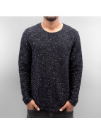 Only & Sons Pullover onsPio noir