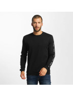 Only & Sons Pullover onsColter noir