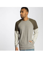 Only & Sons Pullover onsGervast olive